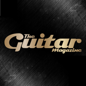 The Guitar Magazine app review