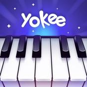 пианино приложение скачать - фото 7