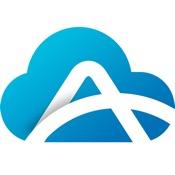 AirMore - Mit dem PC verbinden