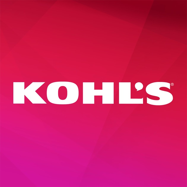 . Kohl s  Scan  Shop  Pay   Save on the App Store