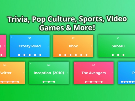 Best free word games for ipad ios 9 and below page 9 view on itunes app store ccuart Image collections