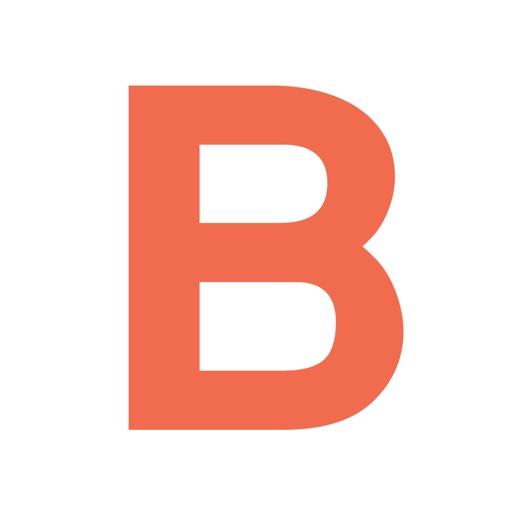 Bobclass