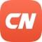 download CNstorm代购-海外留学生和华人的商品代购平台