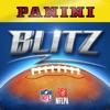 NFL Blitz by Panini App Icon