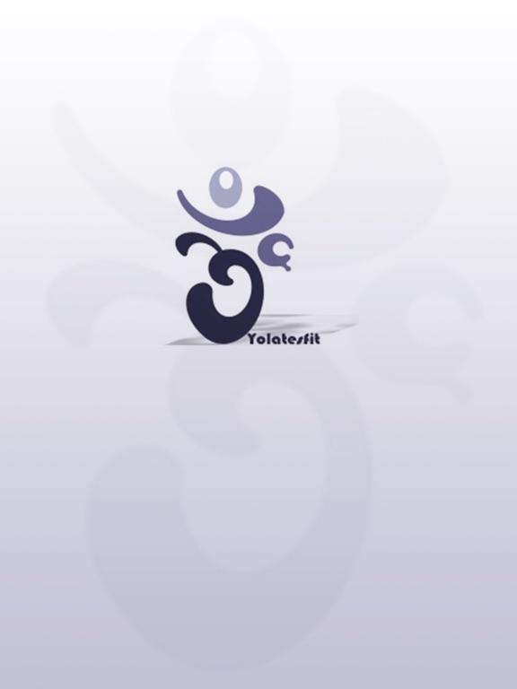 http://is3.mzstatic.com/image/thumb/Purple128/v4/fb/da/94/fbda94d5-409a-5831-b8ae-88bb92975059/source/576x768bb.jpg