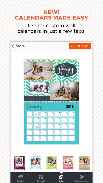 download Shutterfly: Prints & Gifts apps 0