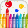 Kids Coloring Book ¤ Wiki