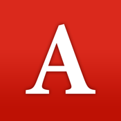 The Advertiser Mail Edition app review