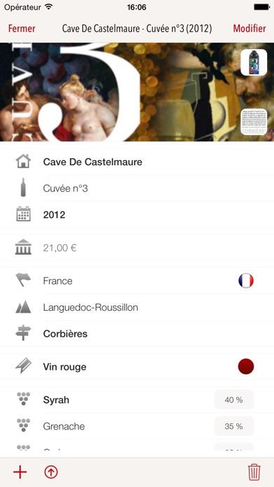 download VinoCell apps 2