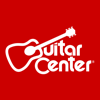 Guitar Center: Shop for Gear