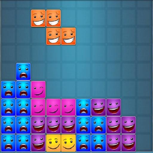 Block Brick: Tetris Classic iOS App