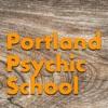 Portland Psychic School logo