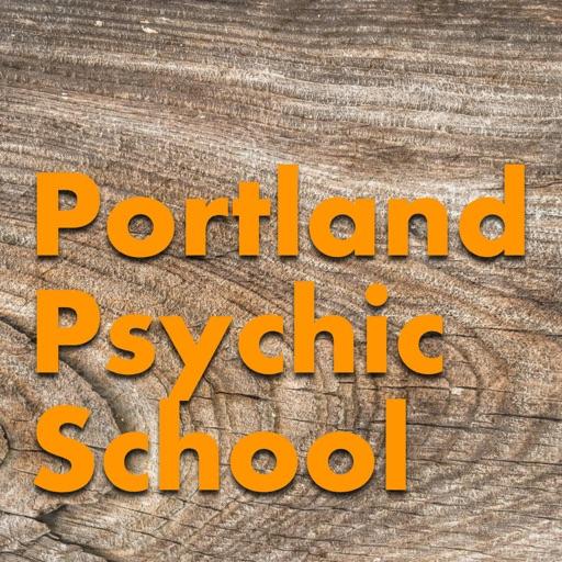 Portland Psychic School images