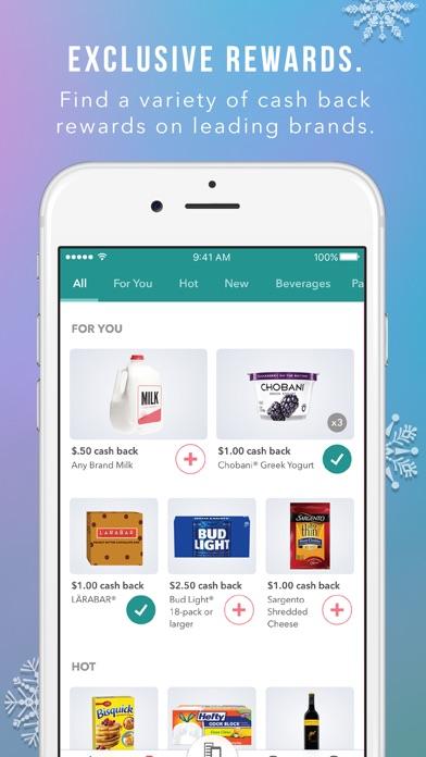 download Ibotta: Cash Back Rewards App apps 1