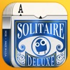 Solitaire Deluxe® 2 -Card Game