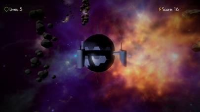Screenshot 2 Space Station X