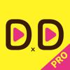 DokiDoki Live Pro-動画·ライブ配信アプり