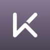 Keep - Workout&Fitness Trainer
