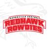 Redhawk Rowdies Wiki
