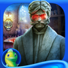 Big Fish Games, Inc - Royal Detective: Borrowed Life  - Hidden Objects  artwork
