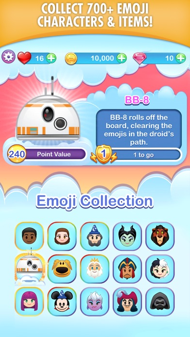 Download Emoji - Free Emojis for your iOS & Android Keyboard