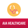 AIA Healthcare