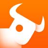 富途牛牛-富途证券官方软件