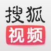 搜狐视频-楚乔传全网首播