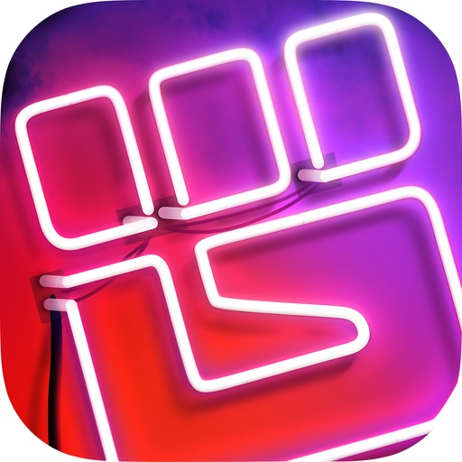Beat Fever: Music Tap Rhythm G... app for ipad