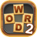 WordCookies Cross
