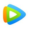 腾讯视频HD-三国机密全网独播