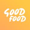 Good Food Please