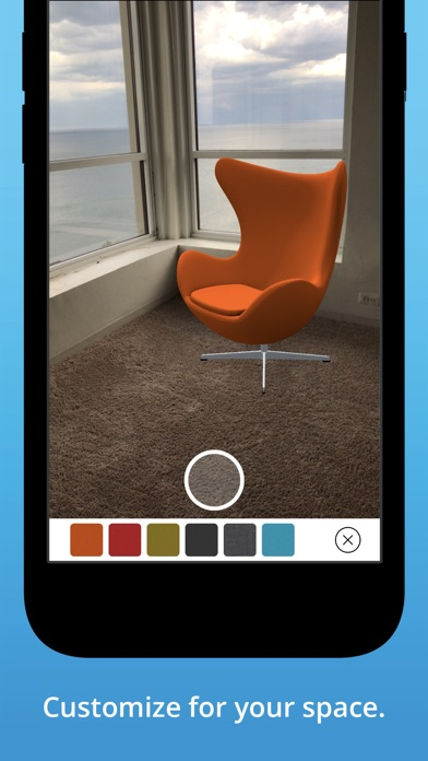 Triple interior design on the app store for Interior iphone x