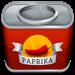 Paprika Recipe Manager 3