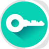 VPN - Proxy 一款好用的VPN軟件