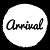 Arrival Magazine Special Offers