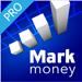 Calculatrice de prêts et de l'épargne - MarkMoneyPro
