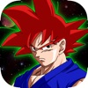 Create Your Own Super Saiyan - DBZ Games Battle of Gods: Dragon Ball Z GT Edition