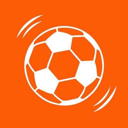 百盈足球彩票-掌上经典竞彩足彩预测,足球比分直播竞猜赢大奖