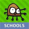 Cambugs Letter Sounds Schools