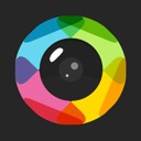 Toast - Photo Editor & Create stylish photos! Free