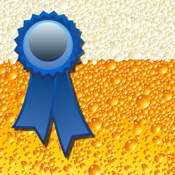 Beer Judge icon