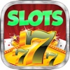 A Epic Fortune Lucky Slots Game - FREE Slots Machine Game