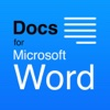 Full Docs - Microsoft Office Word Edition for MS 365 Mobile Pro! microsoft security essentials