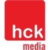 HCK Newsstand