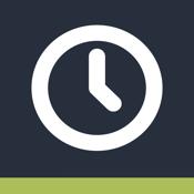 Ovatu Manager icon