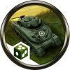 Tank Battle: 1944 campaign game