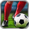 Real Soccer Game - Play dream soccer league, win cup and become lords of soccer by BULKY SPORTS soccer predictions