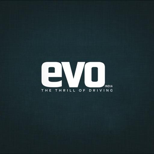 Evo India Magazines