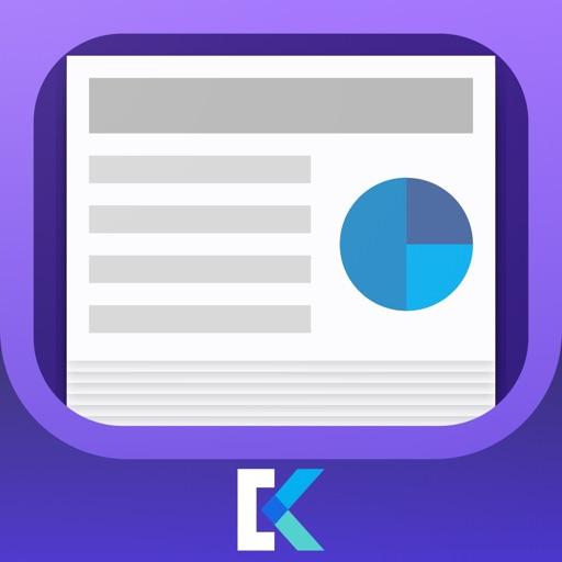 Keep Safe Secret Document Storage U0026 Private Files Manager App   Keep  Documents Safe, Organize